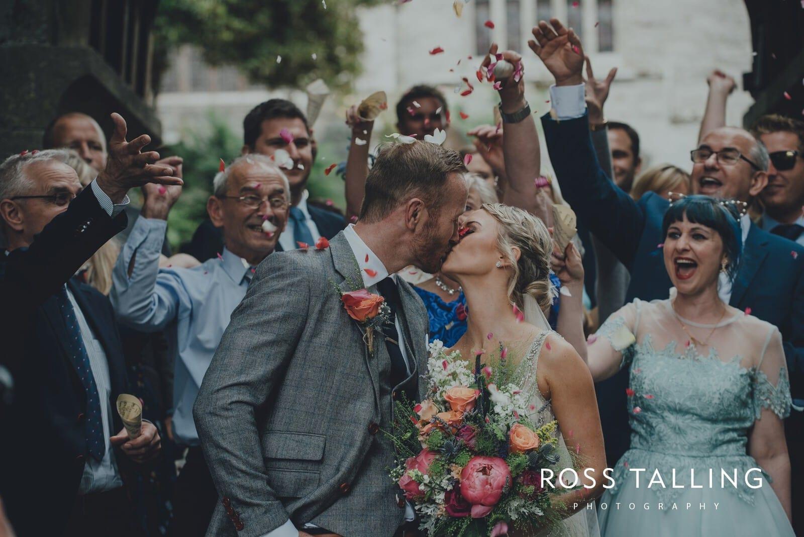 Steff & Lee Wedding Photography Cornwall_0129