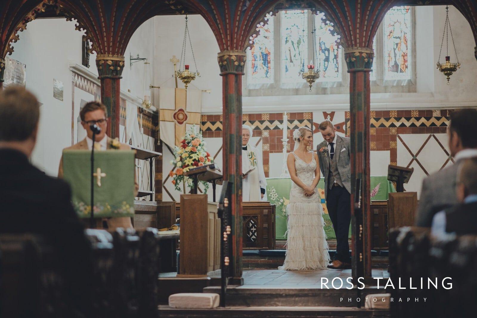 Steff & Lee Wedding Photography Cornwall_0109