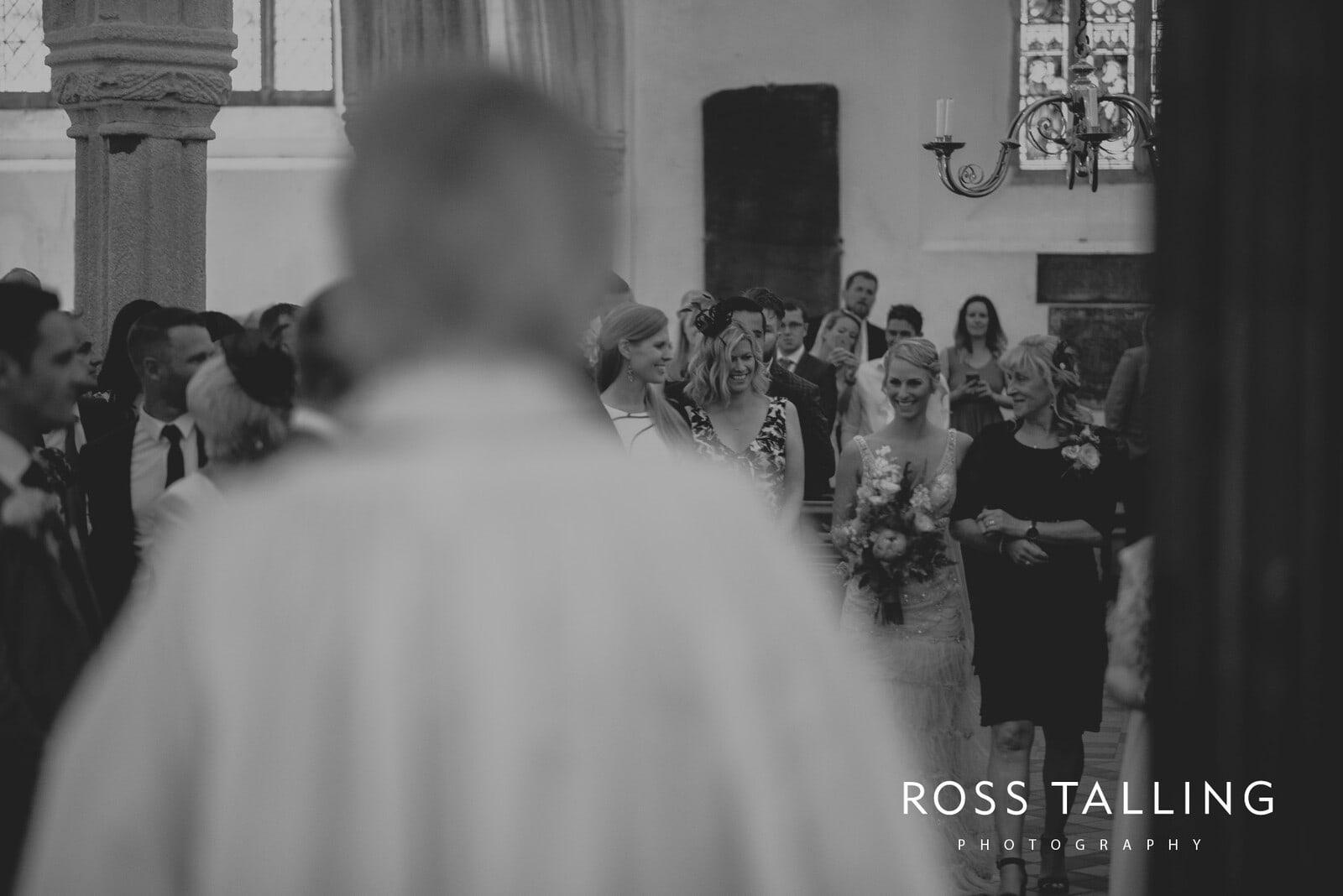 Steff & Lee Wedding Photography Cornwall_0091