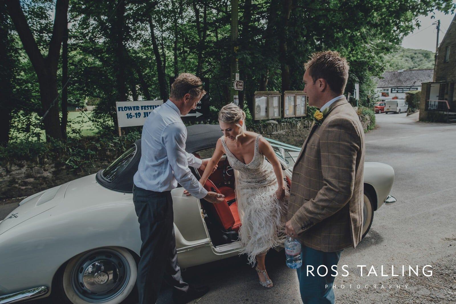 Steff & Lee Wedding Photography Cornwall_0084