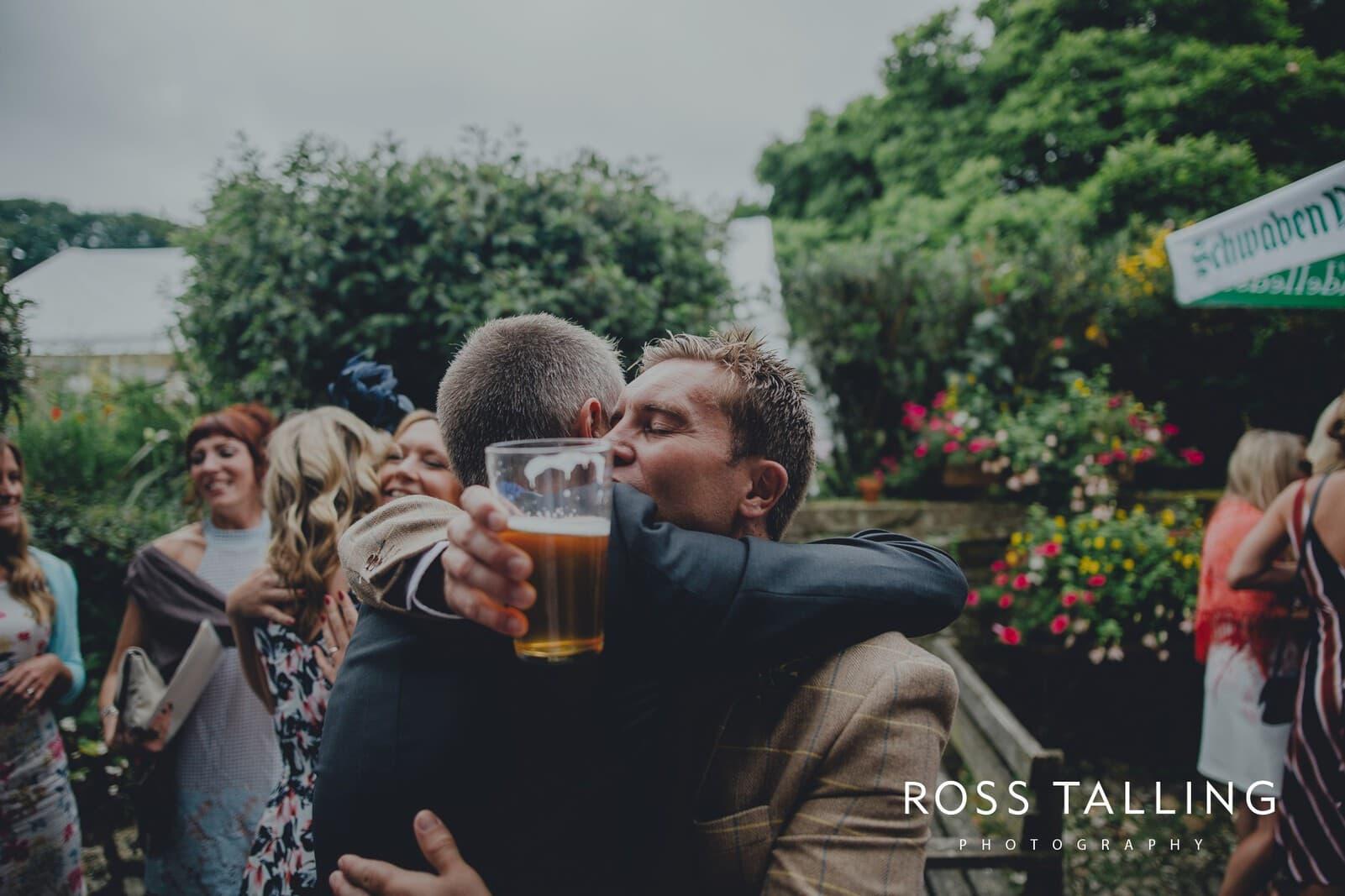 Steff & Lee Wedding Photography Cornwall_0070