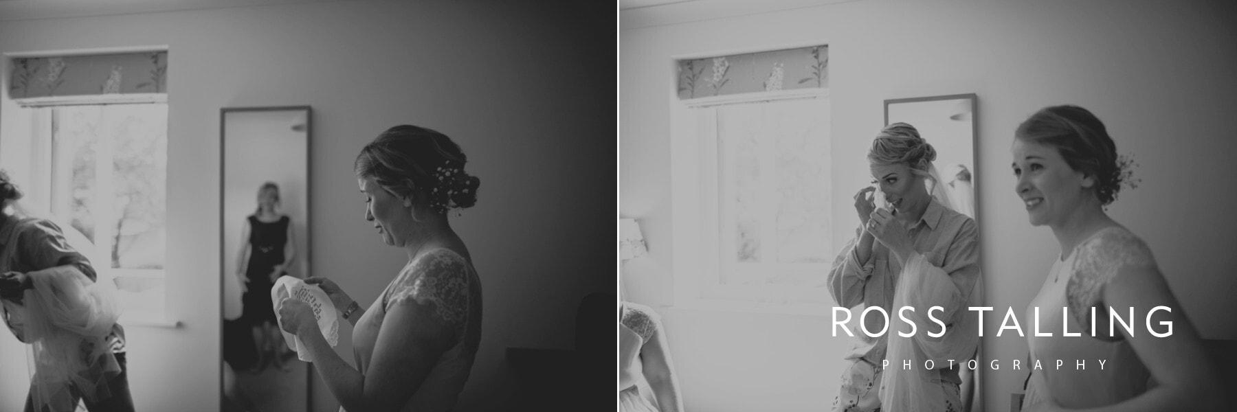 Steff & Lee Wedding Photography Cornwall_0034
