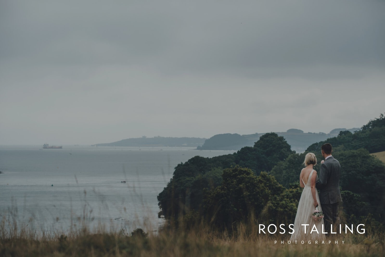 fran-nicks-trelissick-gardens-wedding-photography_0069