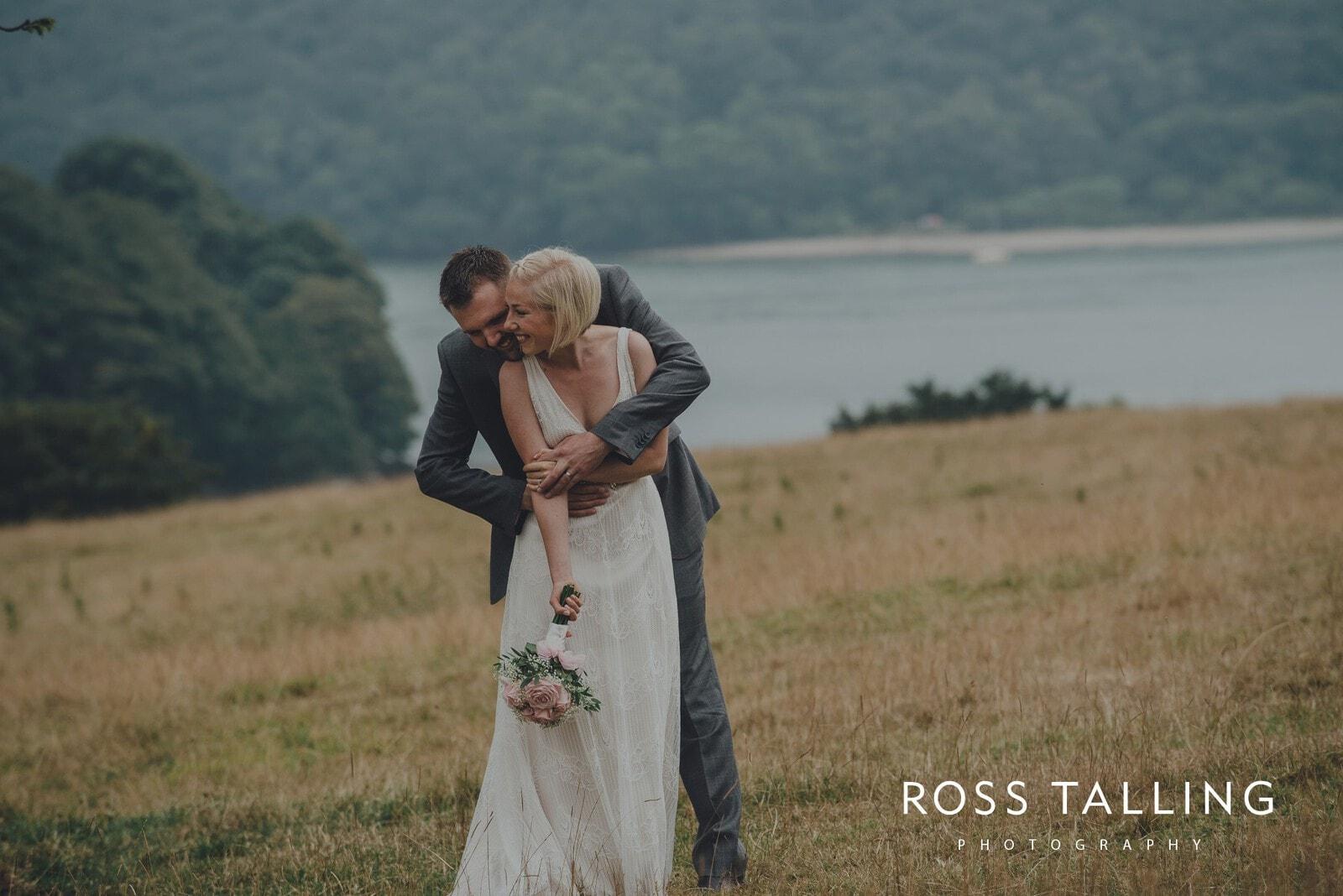 fran-nicks-trelissick-gardens-wedding-photography_0060