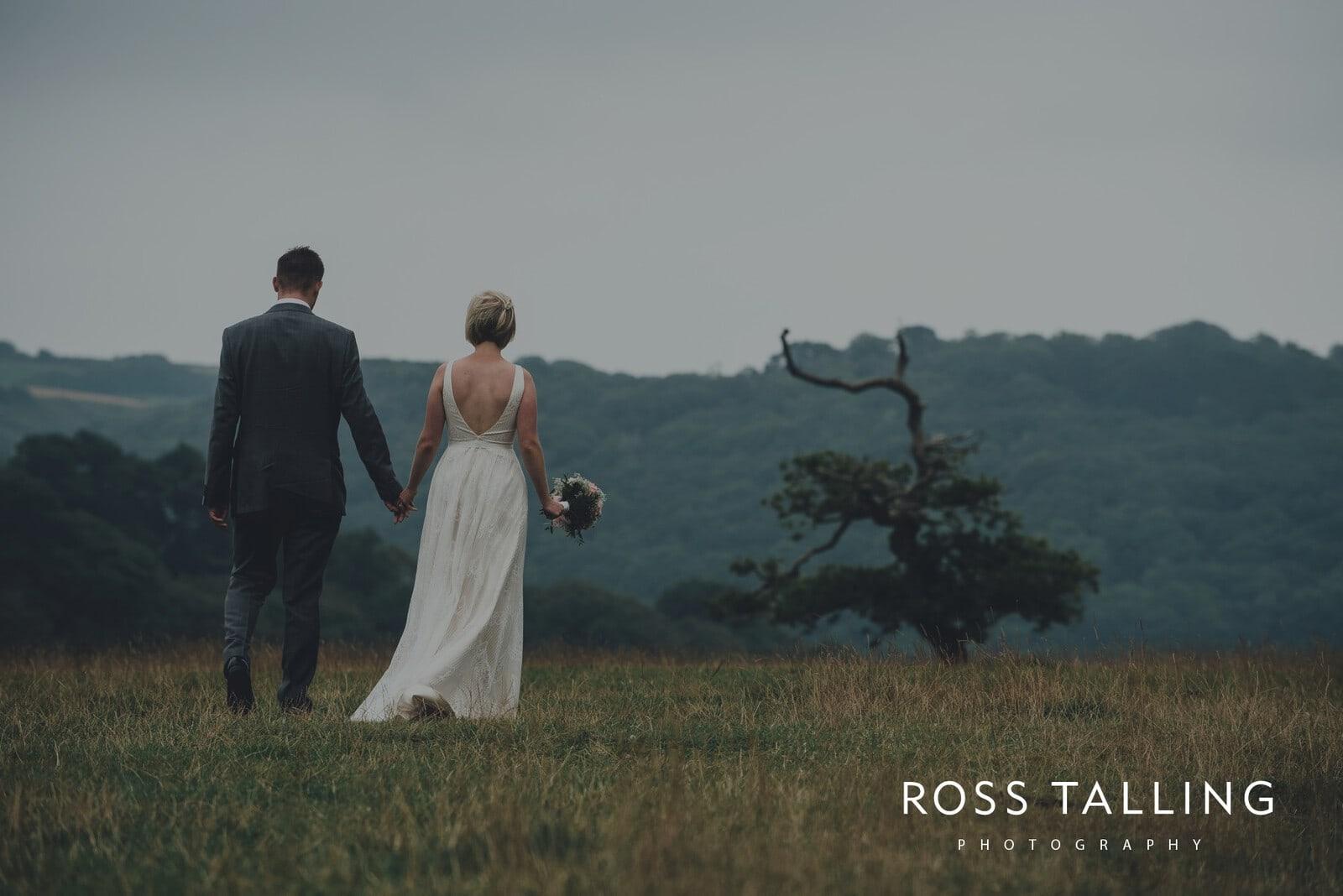 fran-nicks-trelissick-gardens-wedding-photography_0055