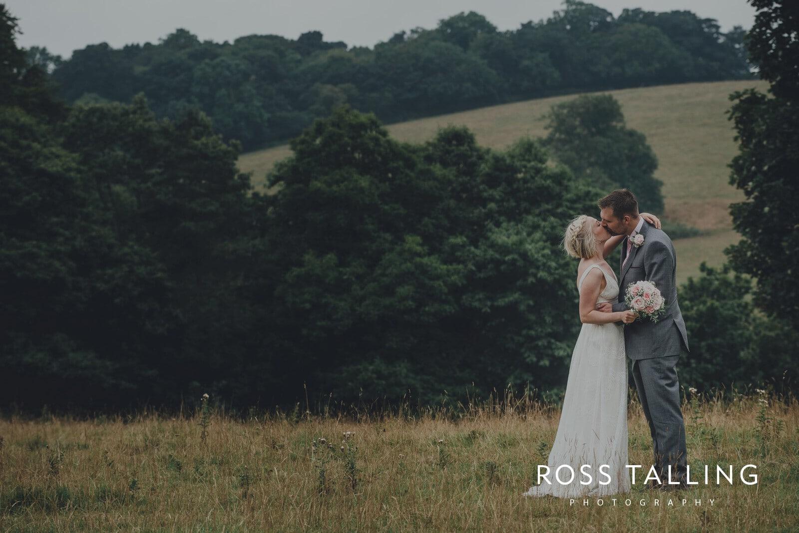 fran-nicks-trelissick-gardens-wedding-photography_0053