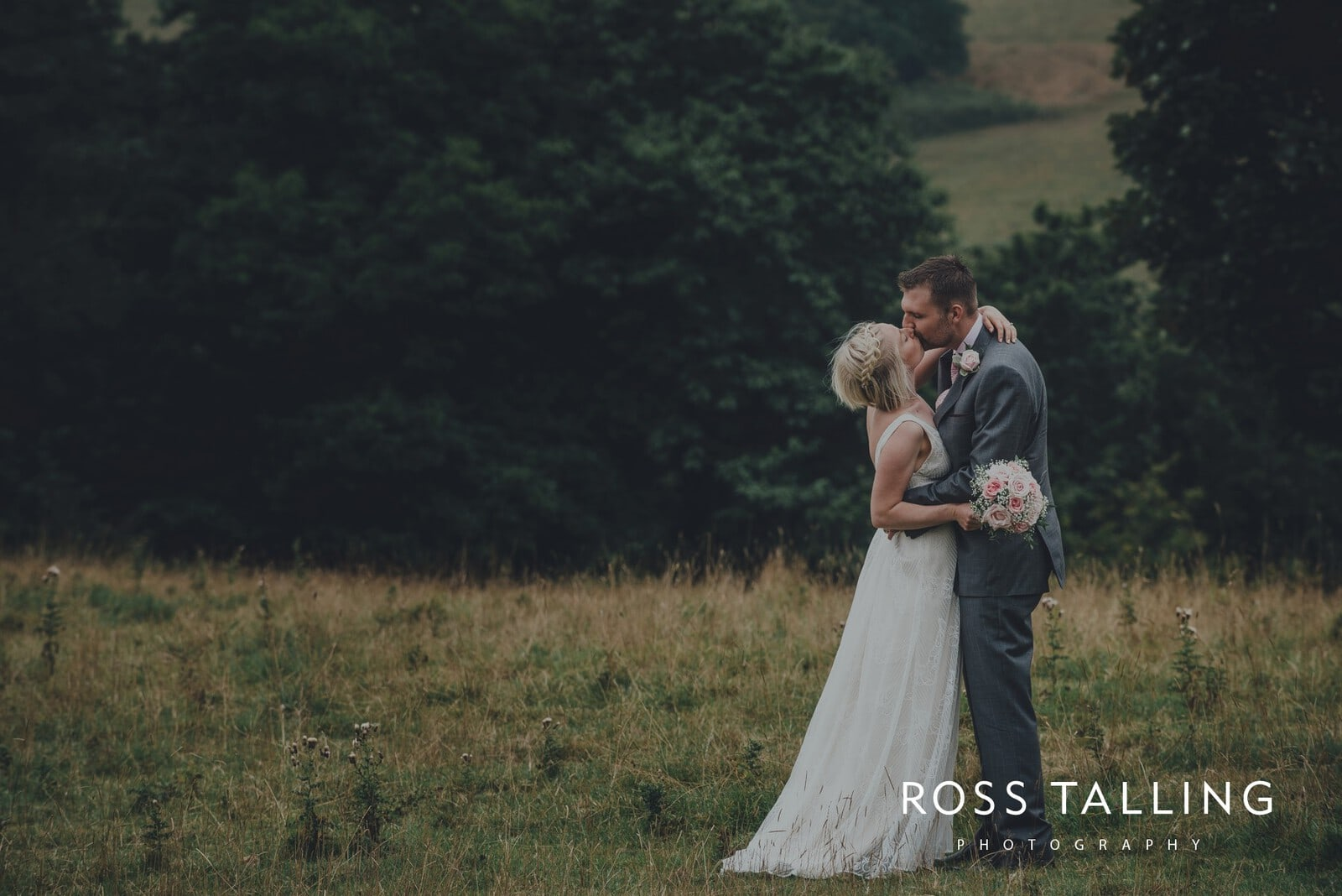 fran-nicks-trelissick-gardens-wedding-photography_0052