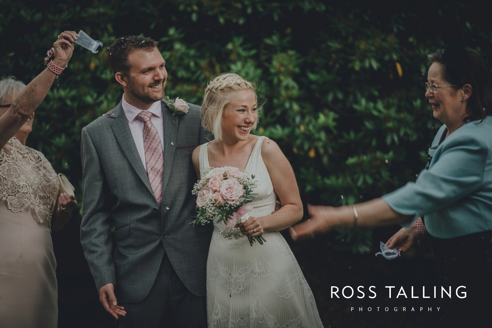 fran-nicks-trelissick-gardens-wedding-photography_0048
