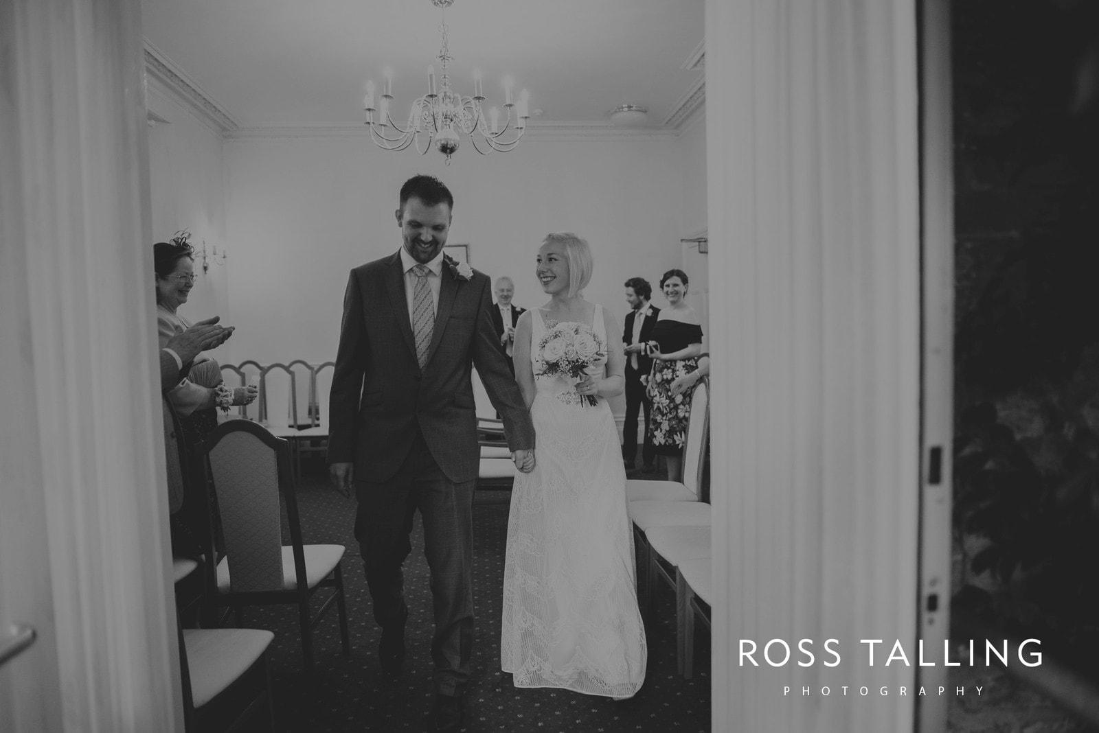 fran-nicks-trelissick-gardens-wedding-photography_0042