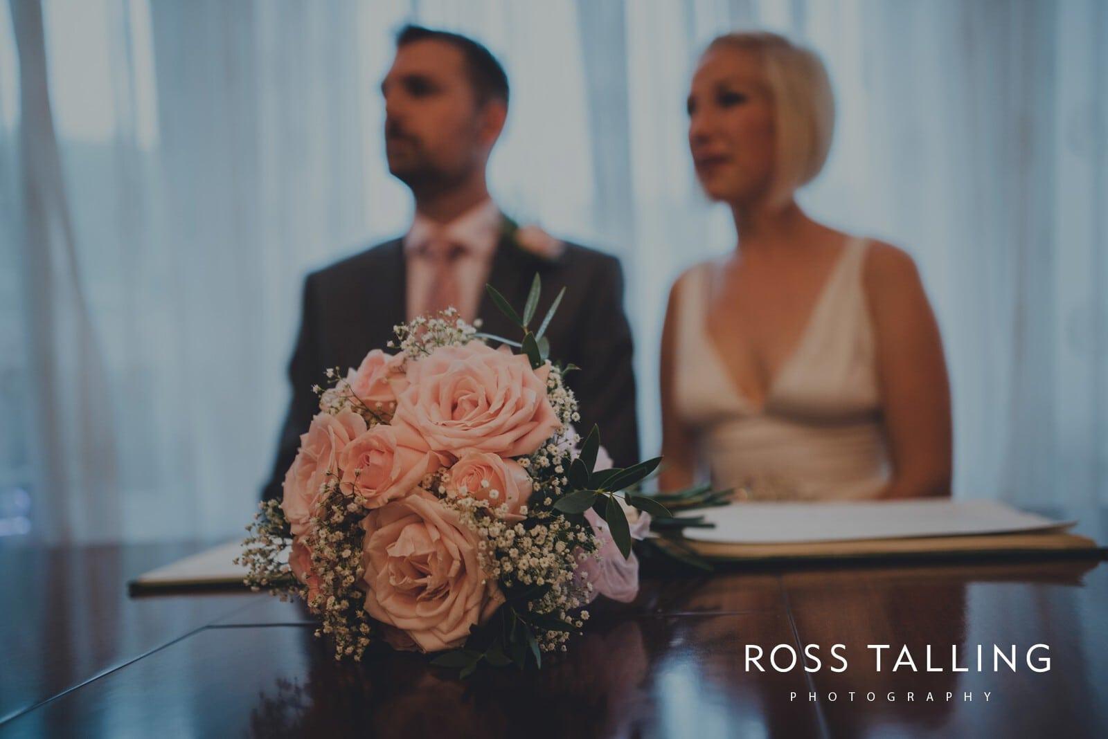 fran-nicks-trelissick-gardens-wedding-photography_0040