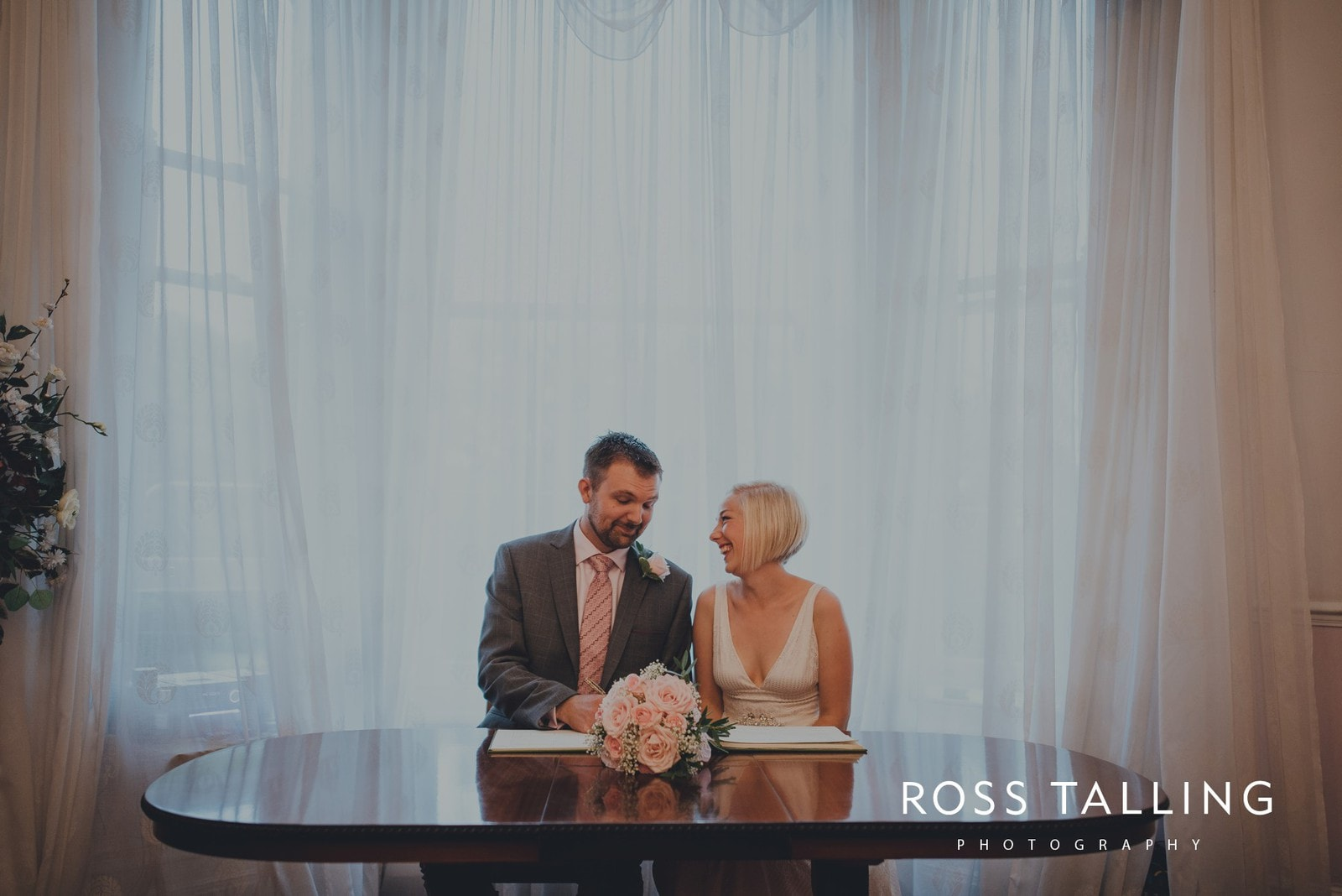 fran-nicks-trelissick-gardens-wedding-photography_0038