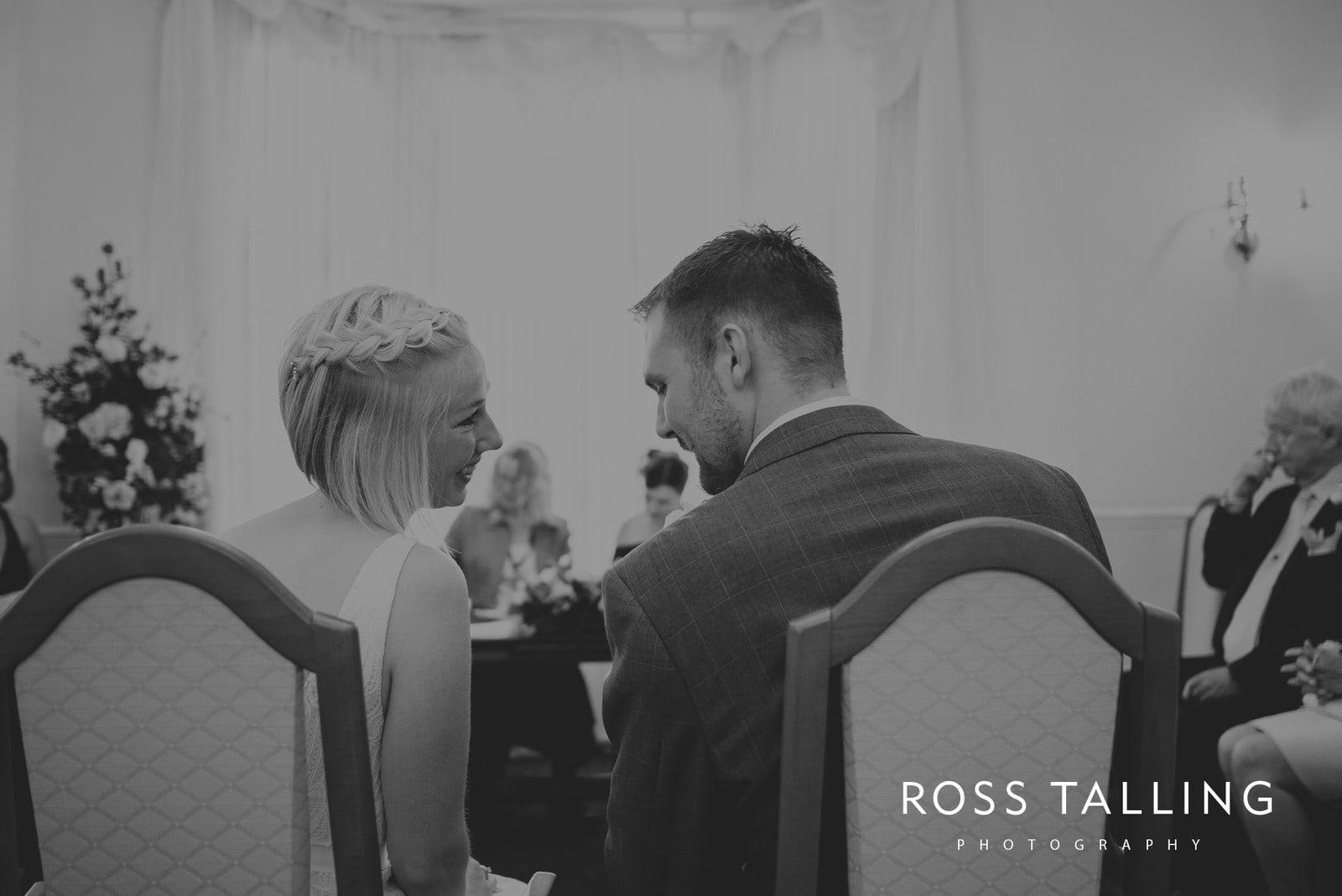 fran-nicks-trelissick-gardens-wedding-photography_0034