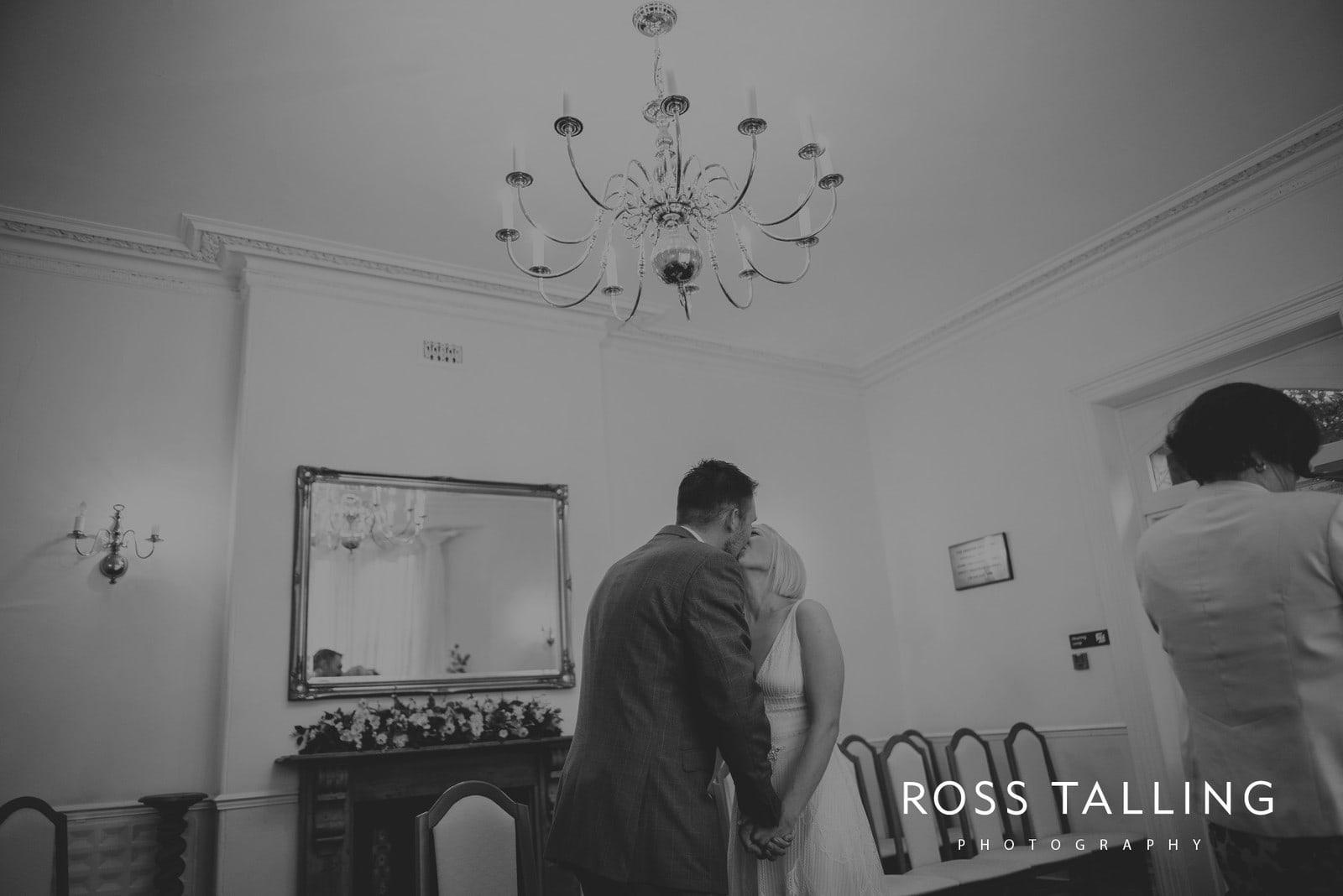 fran-nicks-trelissick-gardens-wedding-photography_0030
