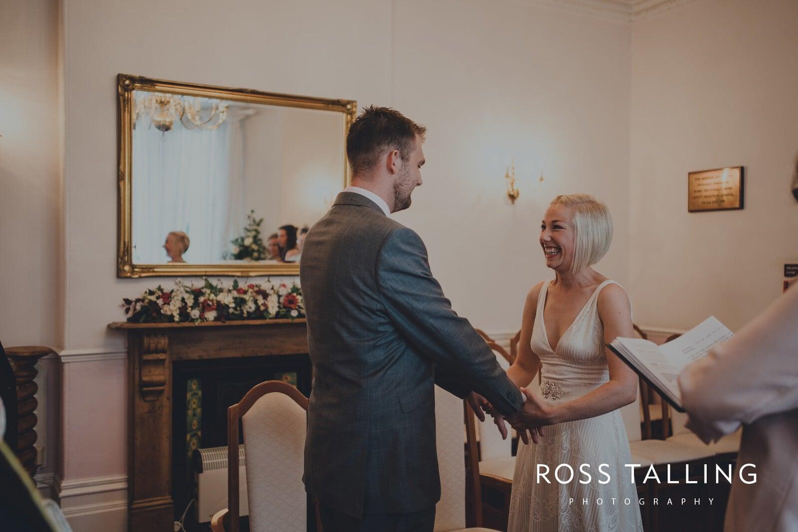 fran-nicks-trelissick-gardens-wedding-photography_0029