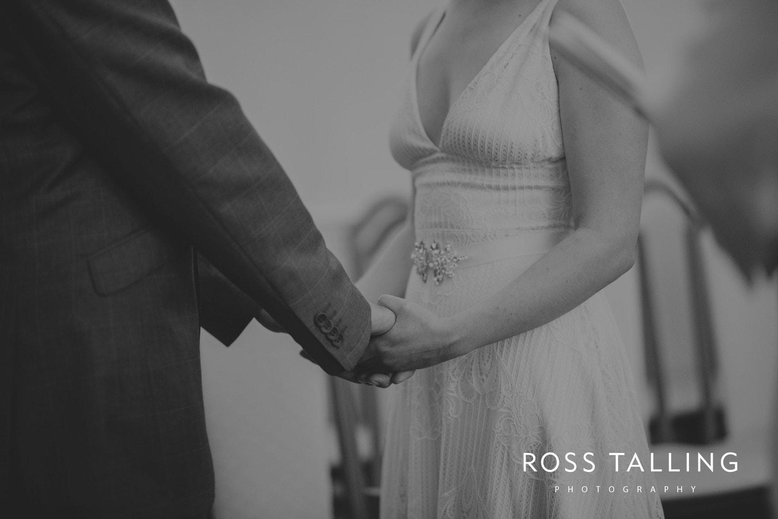fran-nicks-trelissick-gardens-wedding-photography_0028