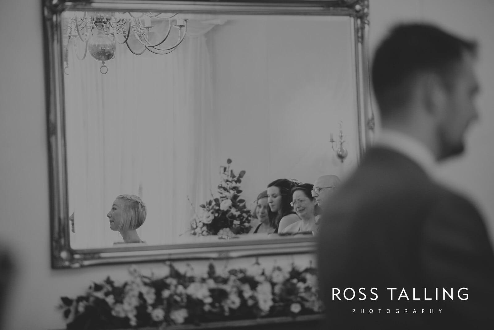 fran-nicks-trelissick-gardens-wedding-photography_0027