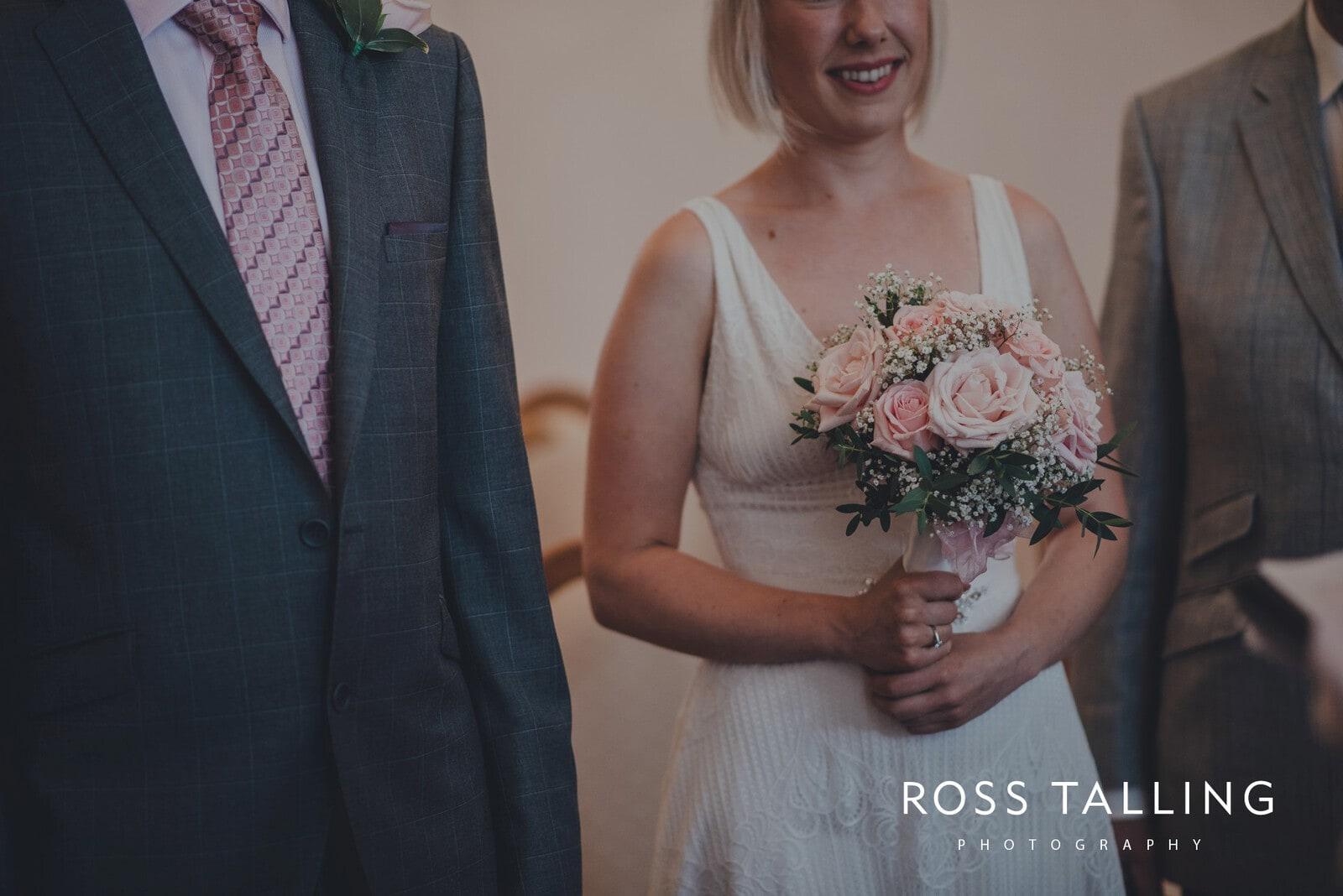 fran-nicks-trelissick-gardens-wedding-photography_0021