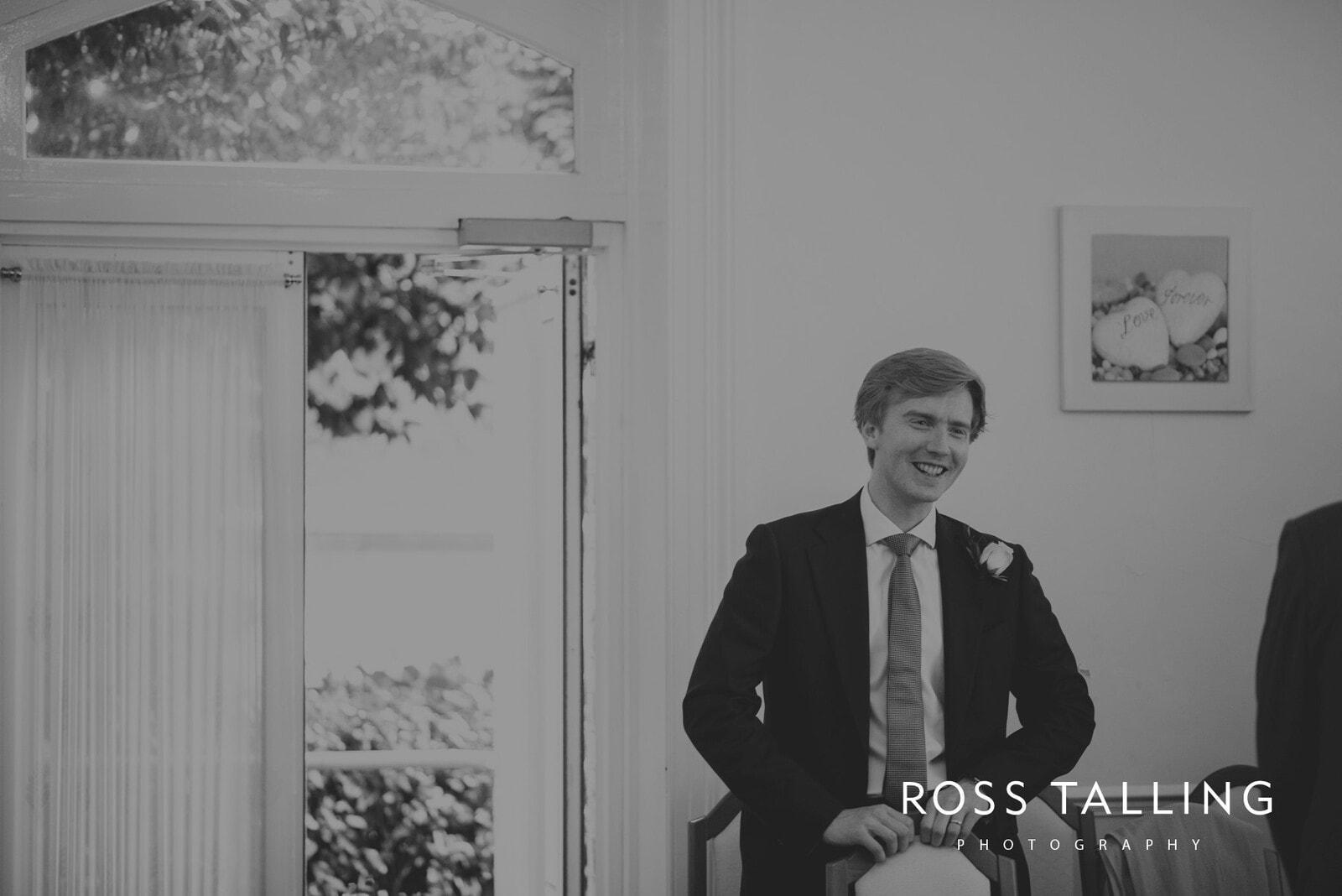 fran-nicks-trelissick-gardens-wedding-photography_0014