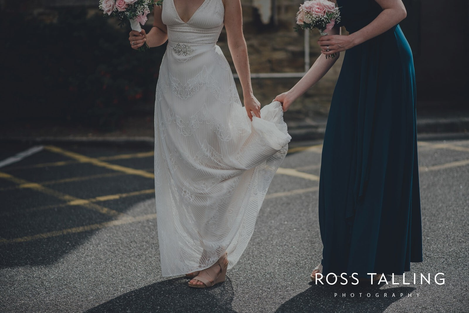 fran-nicks-trelissick-gardens-wedding-photography_0010