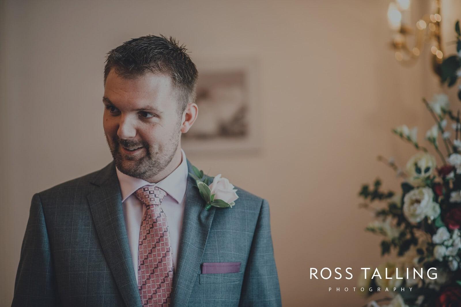 fran-nicks-trelissick-gardens-wedding-photography_0005