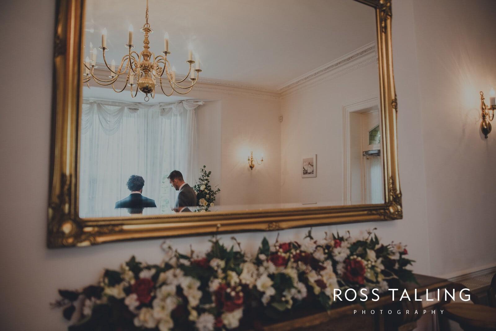 fran-nicks-trelissick-gardens-wedding-photography_0004
