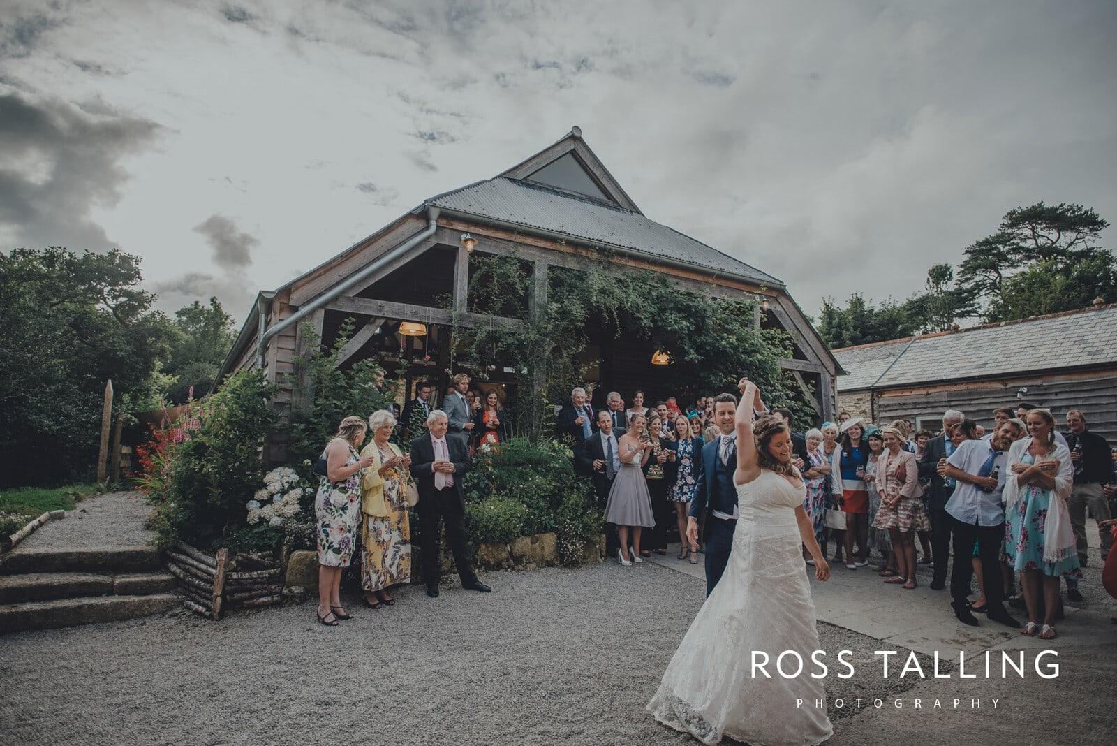 nigel-lauras-nancarrow-farm-wedding-photography_0172