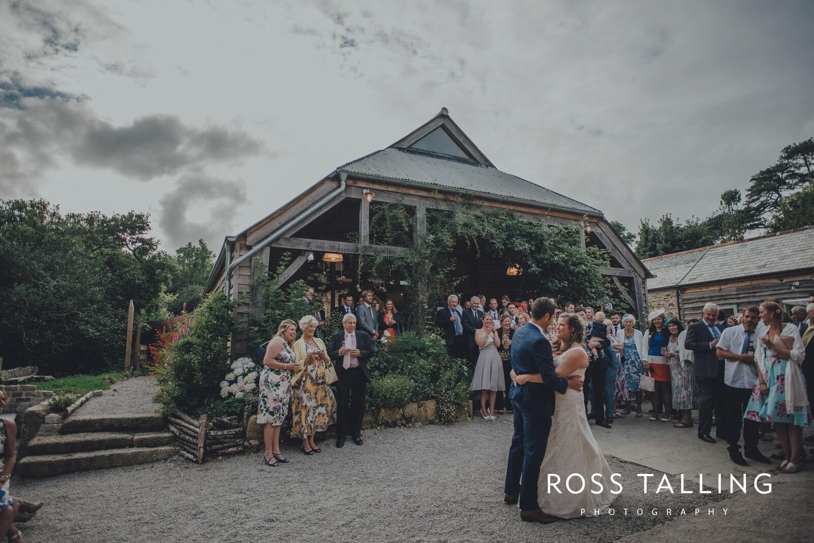 nigel-lauras-nancarrow-farm-wedding-photography_0170