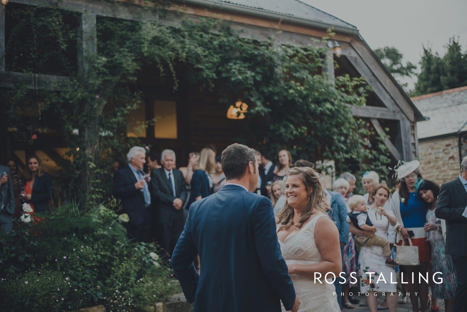 nigel-lauras-nancarrow-farm-wedding-photography_0167