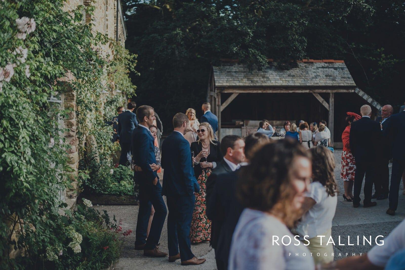nigel-lauras-nancarrow-farm-wedding-photography_0156