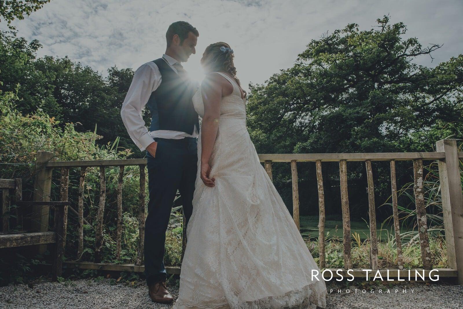 nigel-lauras-nancarrow-farm-wedding-photography_0147