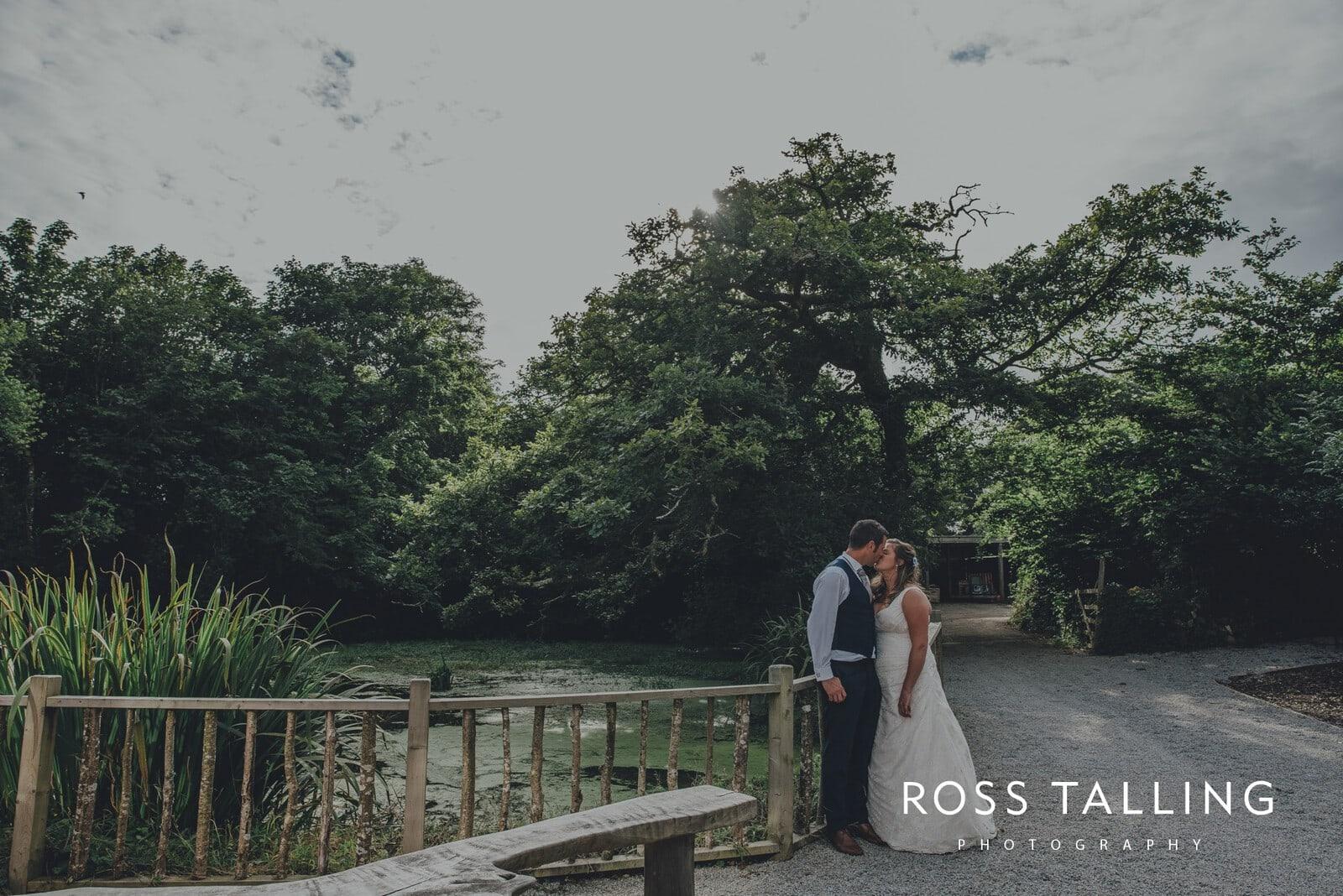 nigel-lauras-nancarrow-farm-wedding-photography_0146