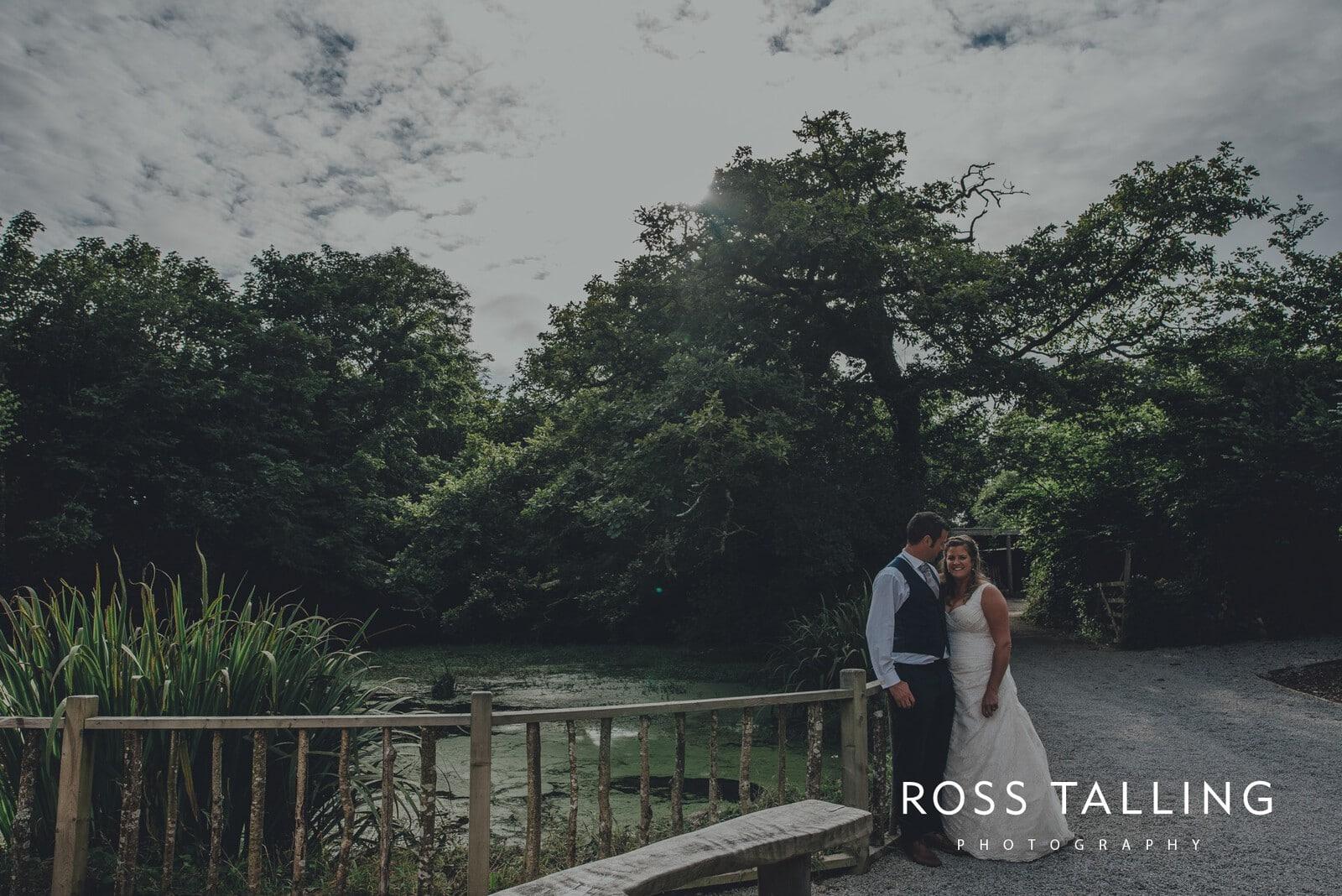 nigel-lauras-nancarrow-farm-wedding-photography_0145
