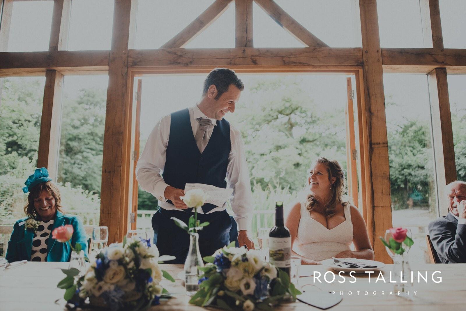 nigel-lauras-nancarrow-farm-wedding-photography_0124