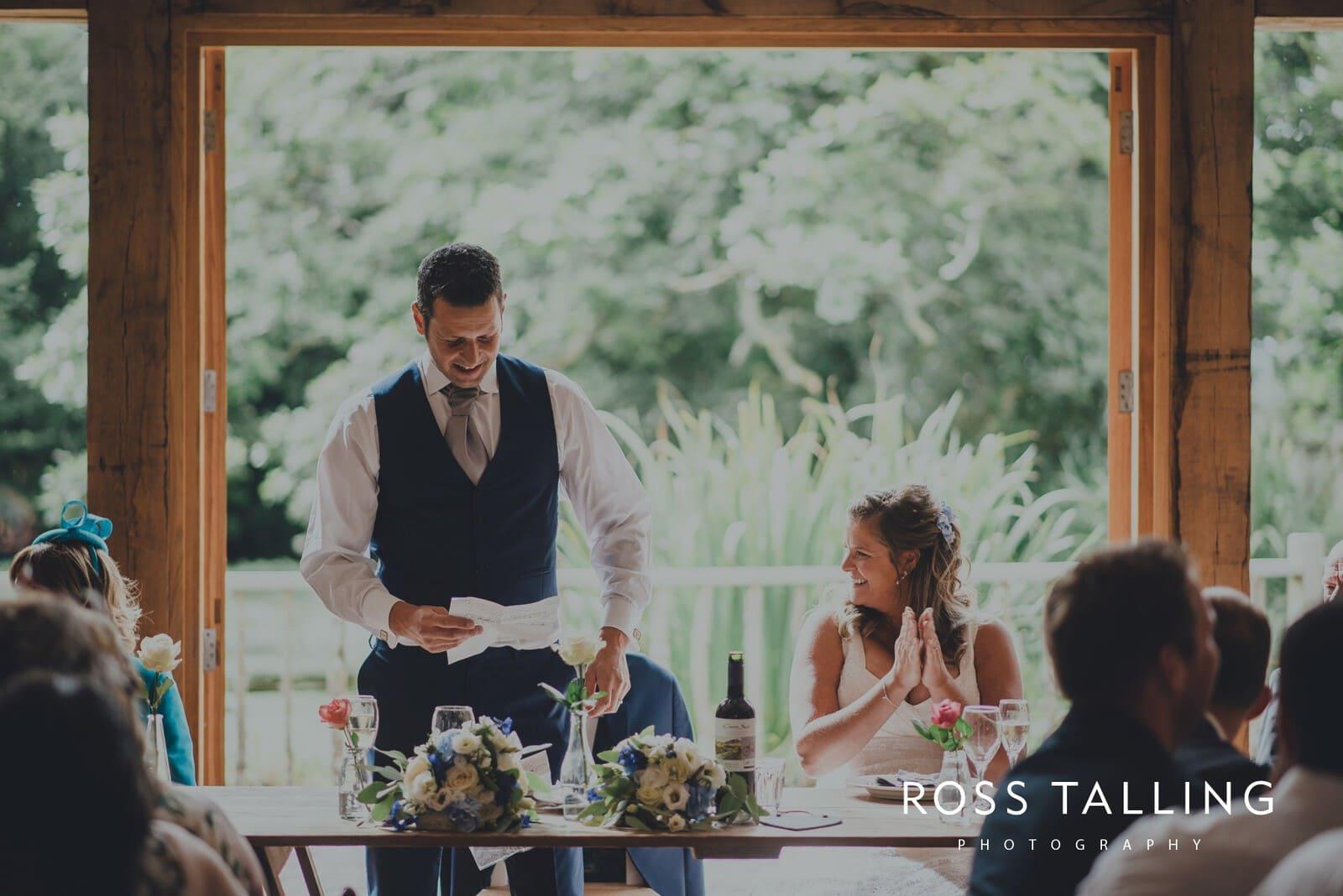 nigel-lauras-nancarrow-farm-wedding-photography_0120