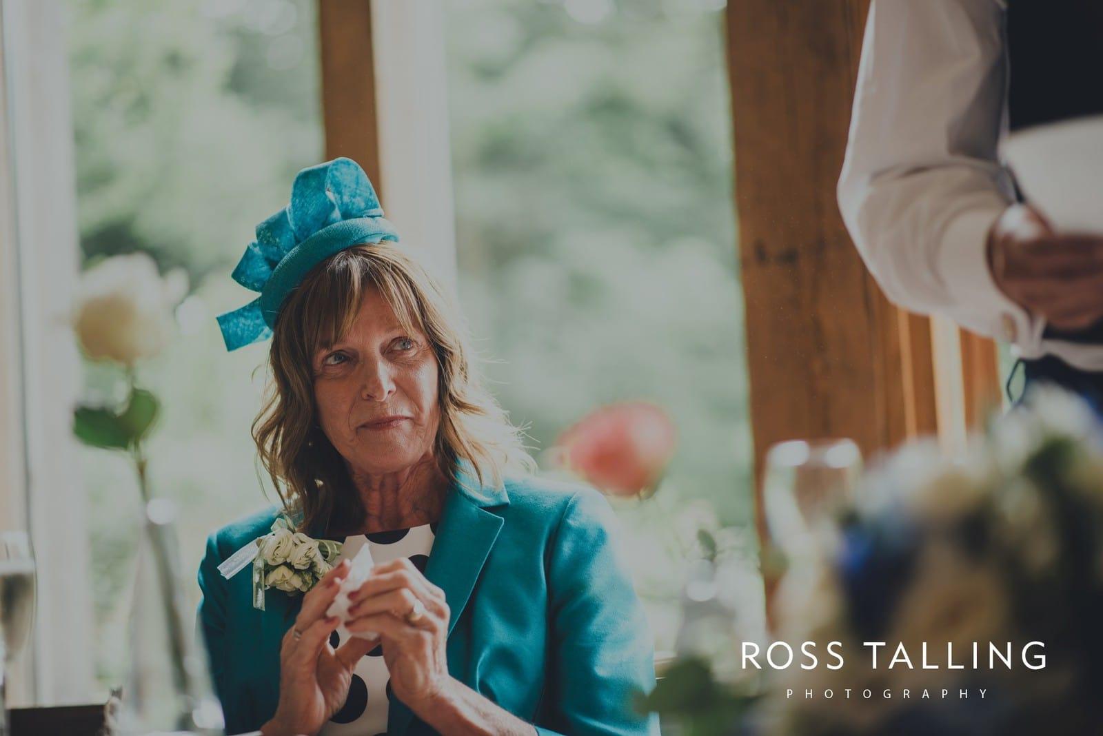 nigel-lauras-nancarrow-farm-wedding-photography_0119