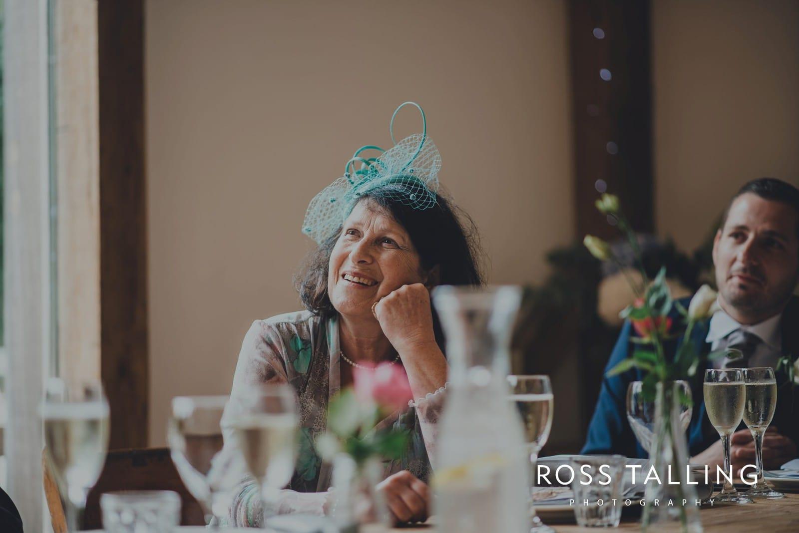 nigel-lauras-nancarrow-farm-wedding-photography_0117