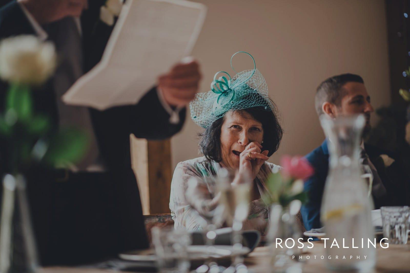 nigel-lauras-nancarrow-farm-wedding-photography_0113