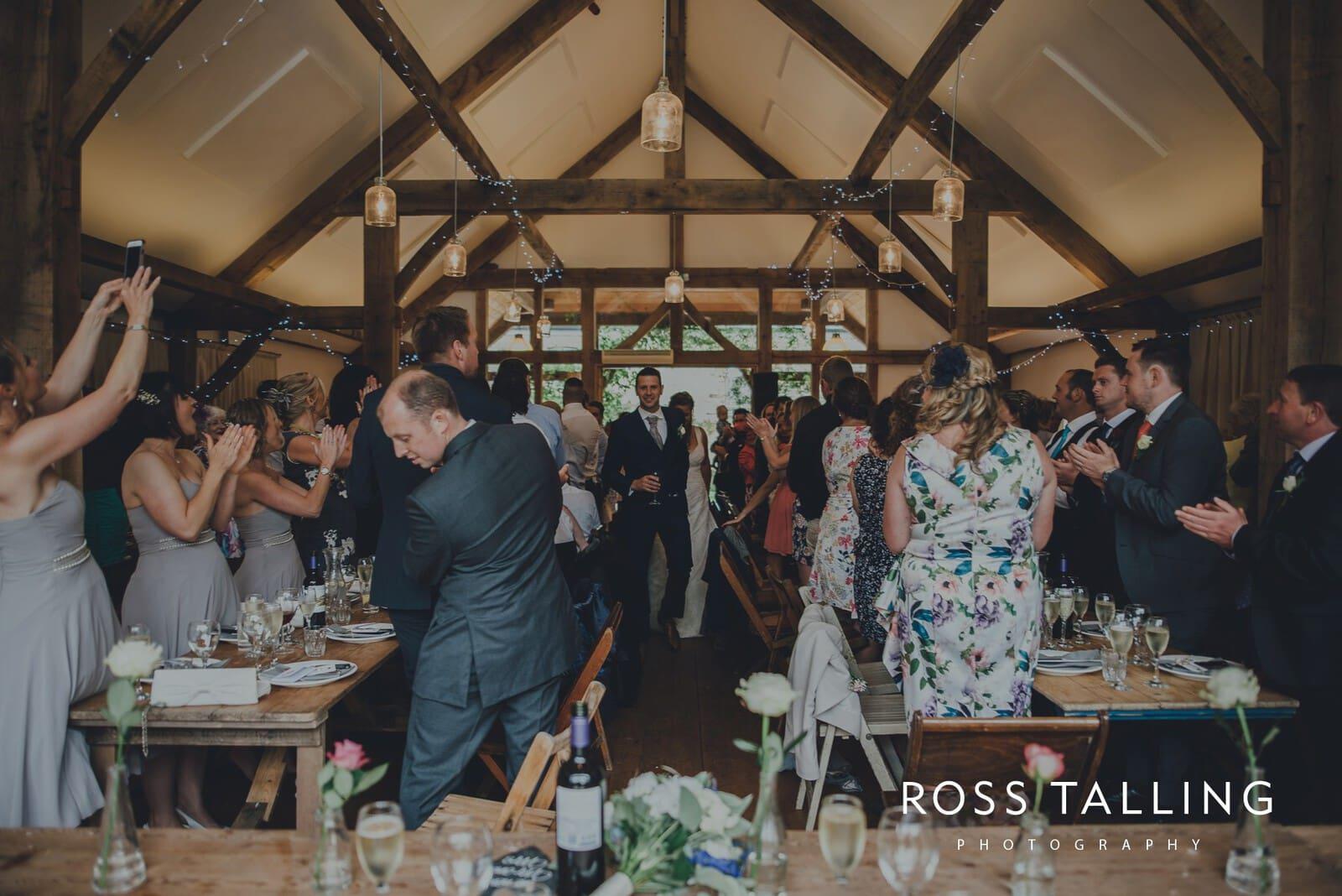 nigel-lauras-nancarrow-farm-wedding-photography_0106