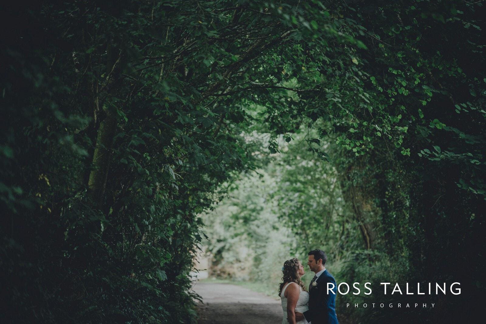 nigel-lauras-nancarrow-farm-wedding-photography_0095