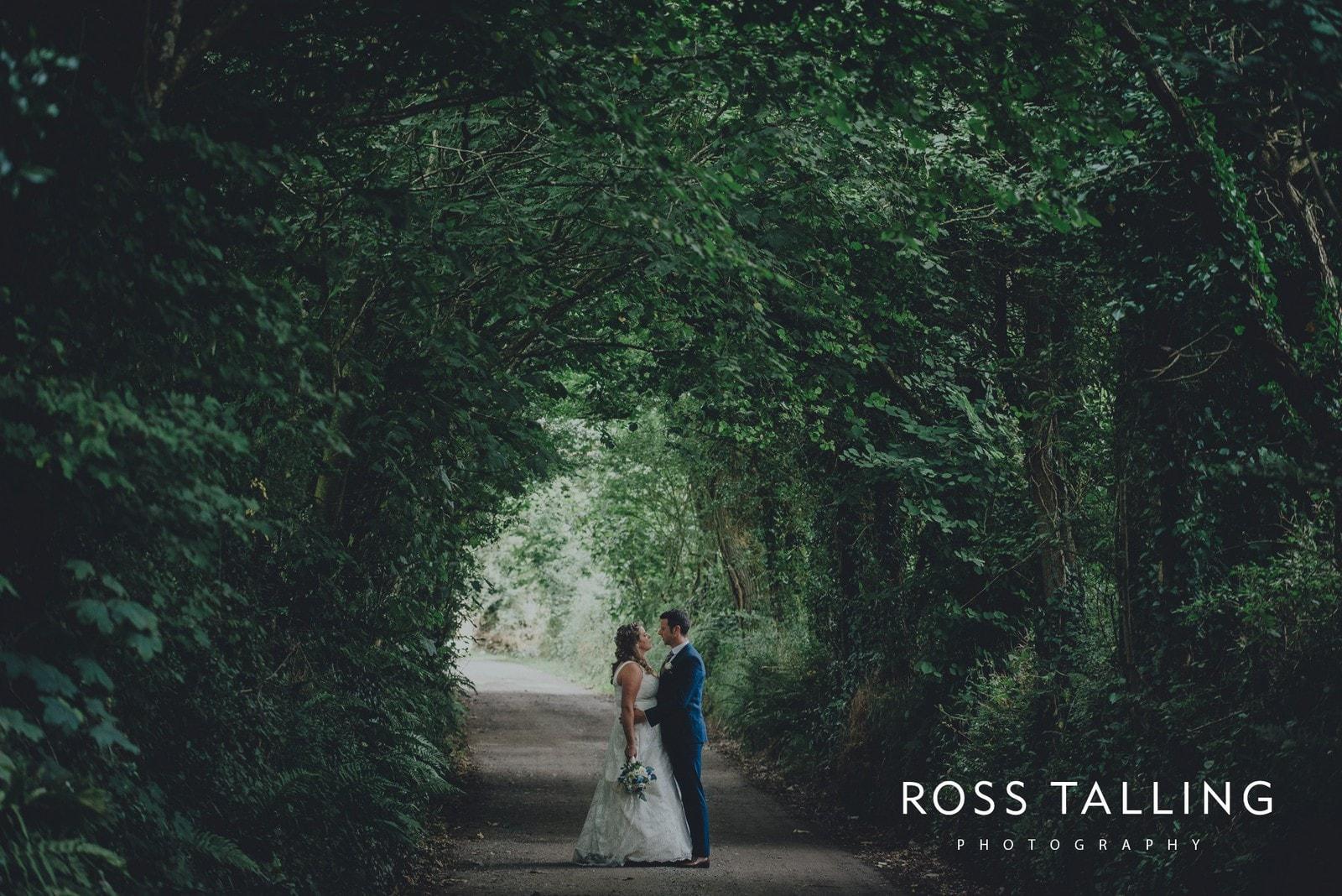 nigel-lauras-nancarrow-farm-wedding-photography_0093