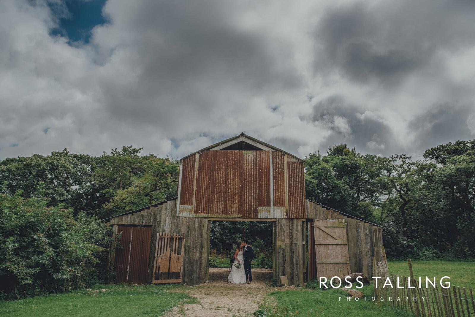 nigel-lauras-nancarrow-farm-wedding-photography_0091