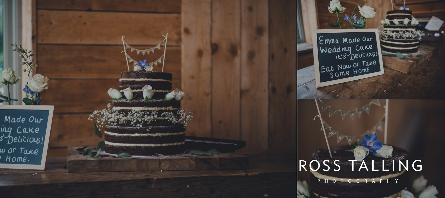 nigel-lauras-nancarrow-farm-wedding-photography_0088