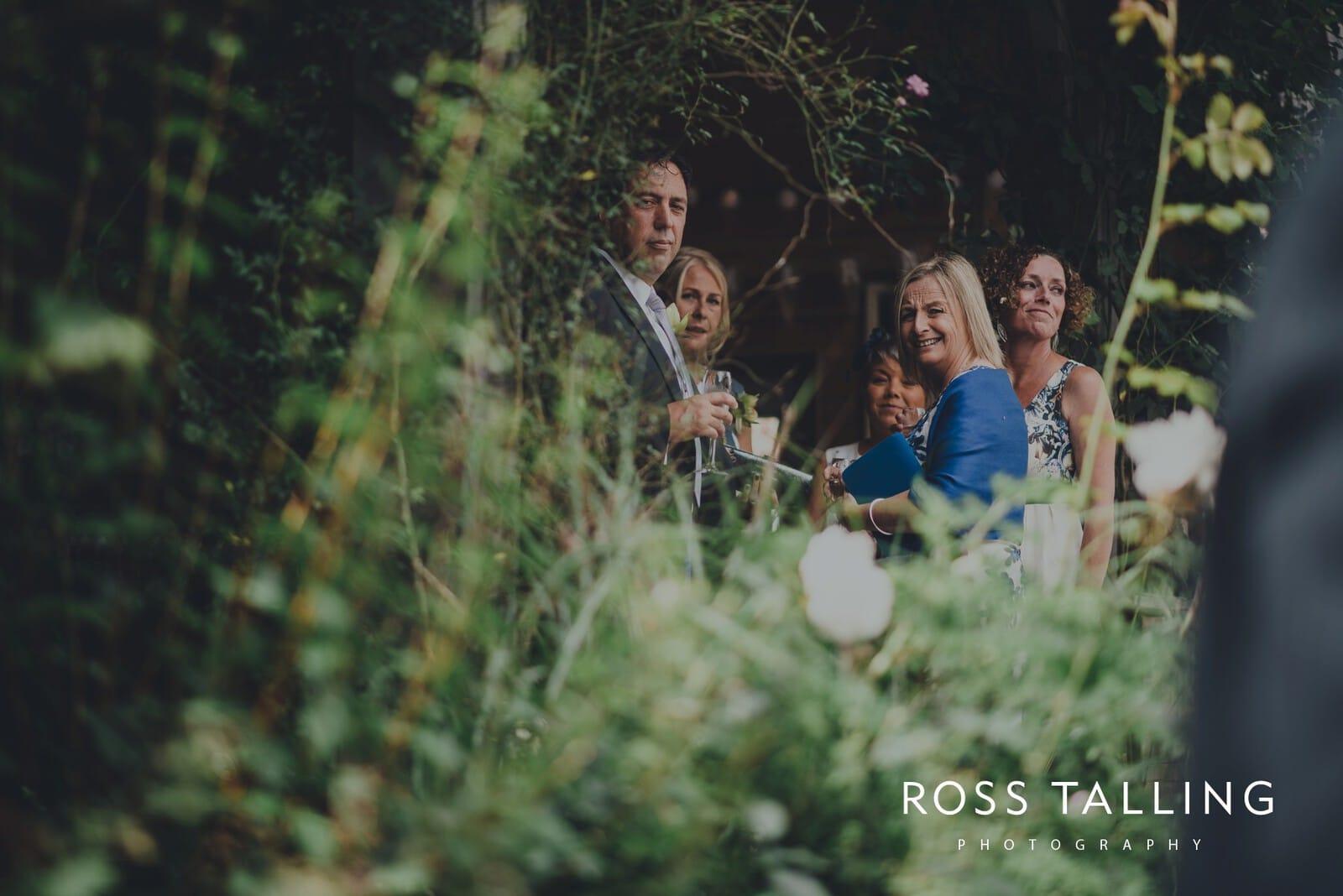 nigel-lauras-nancarrow-farm-wedding-photography_0079