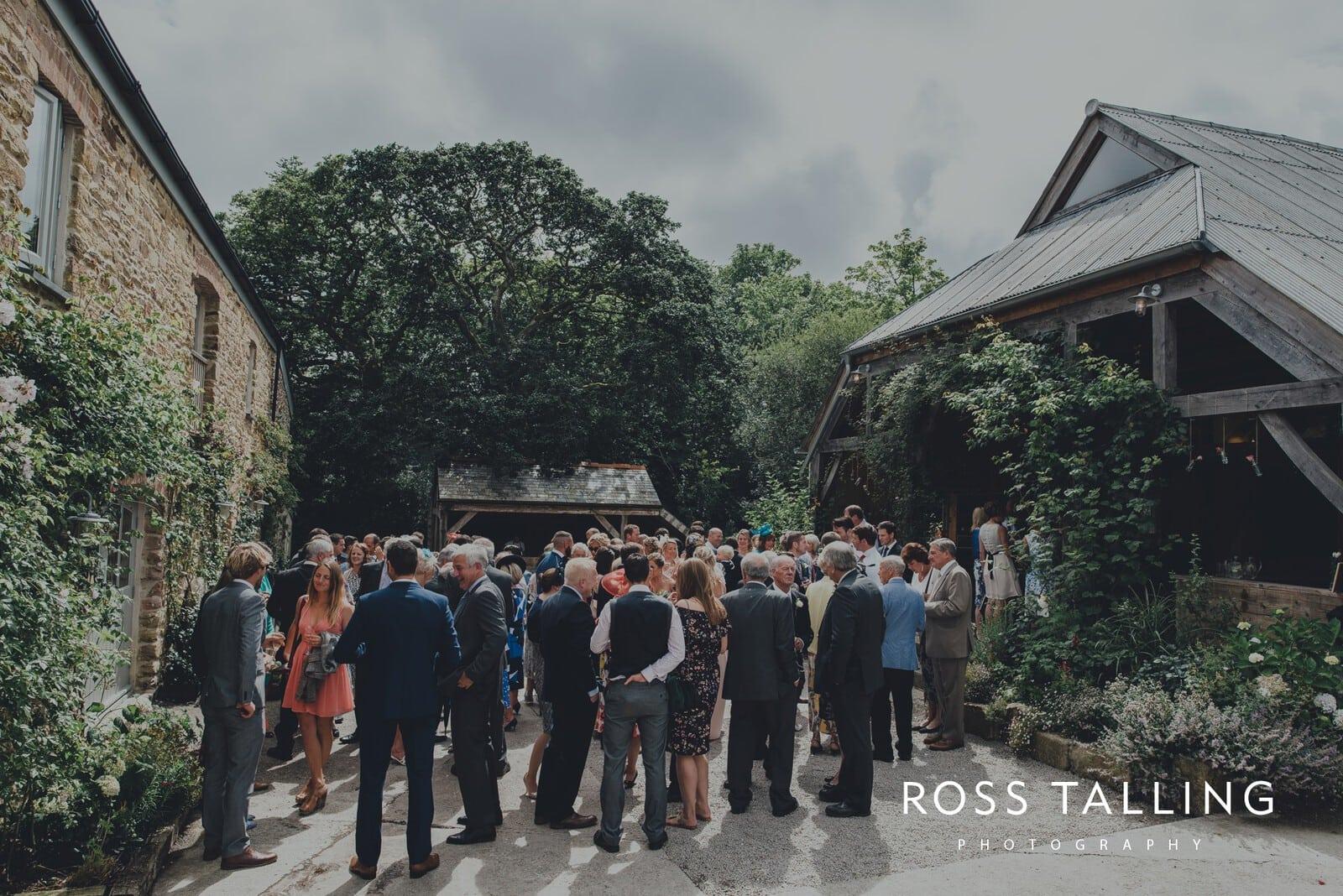 nigel-lauras-nancarrow-farm-wedding-photography_0075