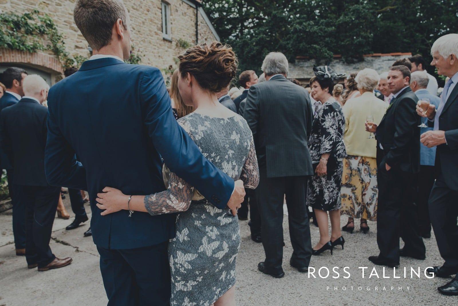nigel-lauras-nancarrow-farm-wedding-photography_0074