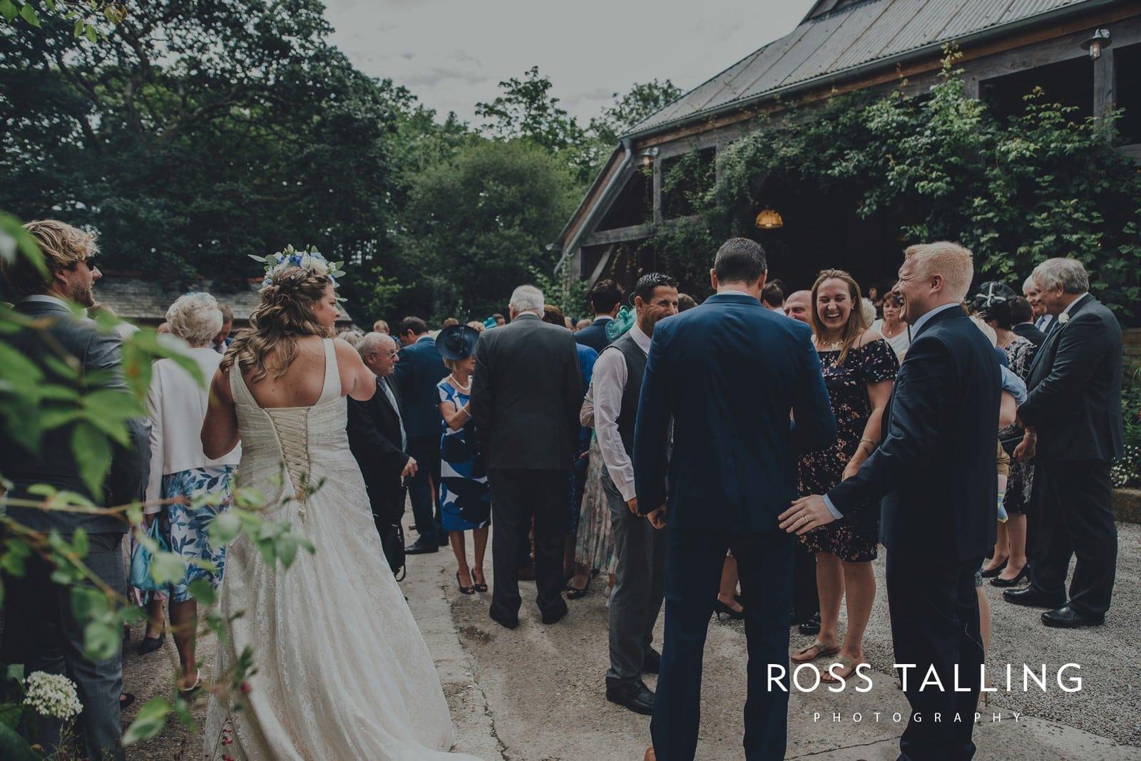 nigel-lauras-nancarrow-farm-wedding-photography_0071
