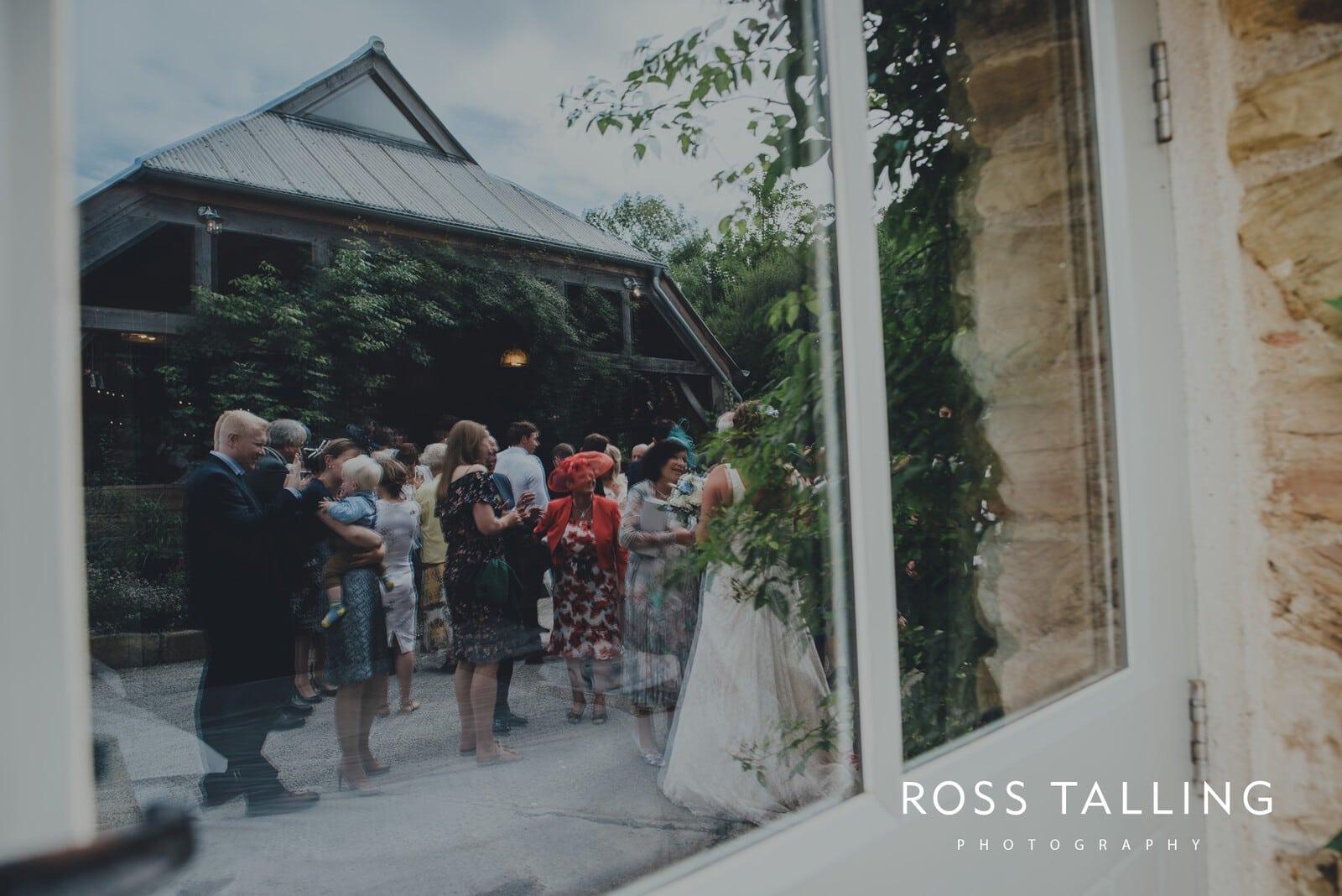 nigel-lauras-nancarrow-farm-wedding-photography_0070