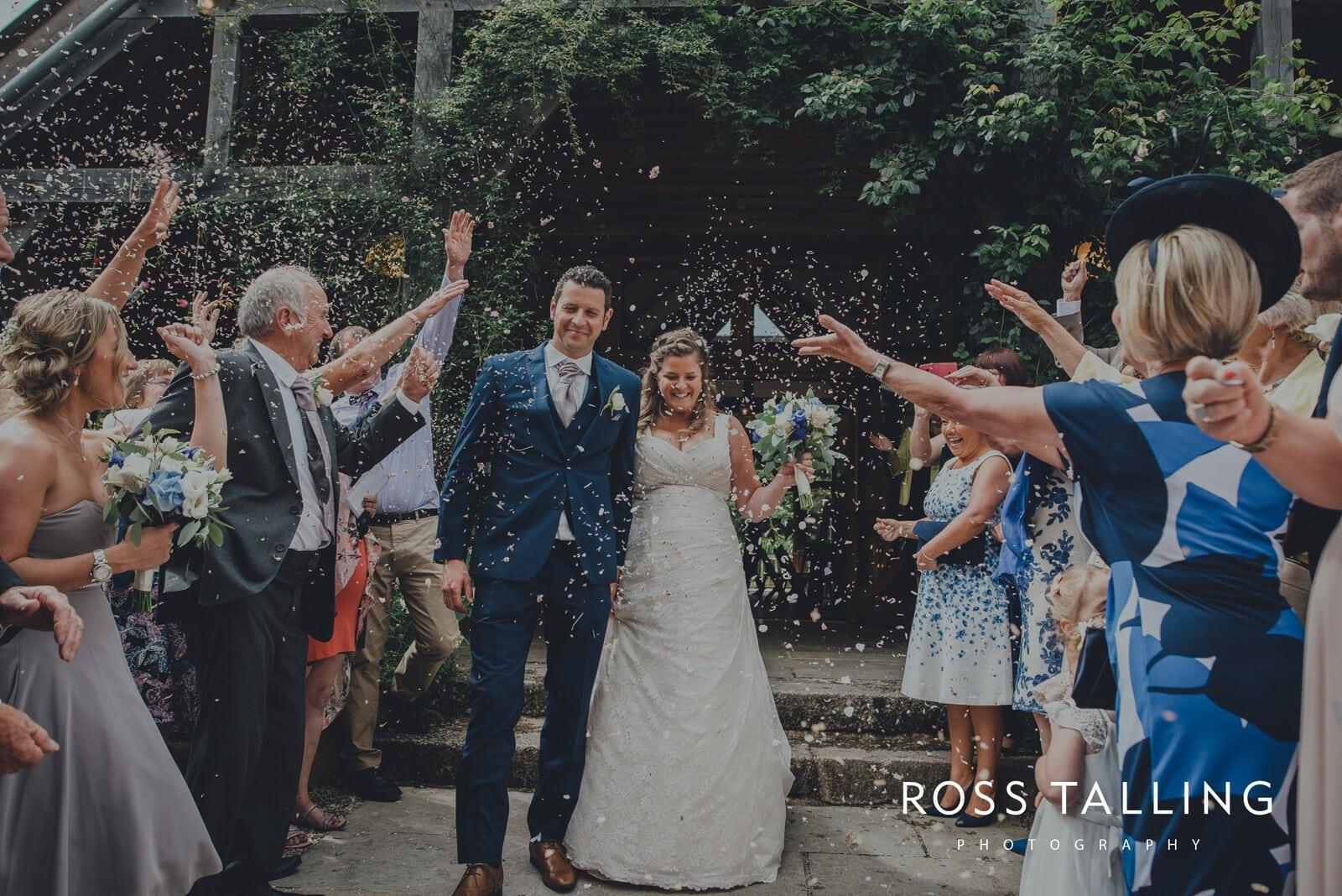 nigel-lauras-nancarrow-farm-wedding-photography_0067