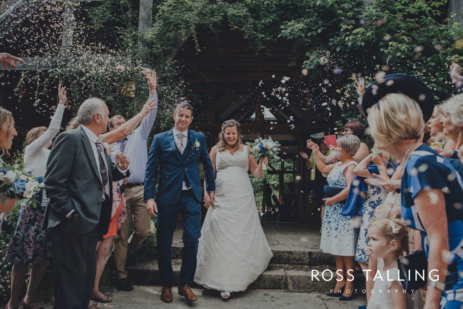 nigel-lauras-nancarrow-farm-wedding-photography_0066