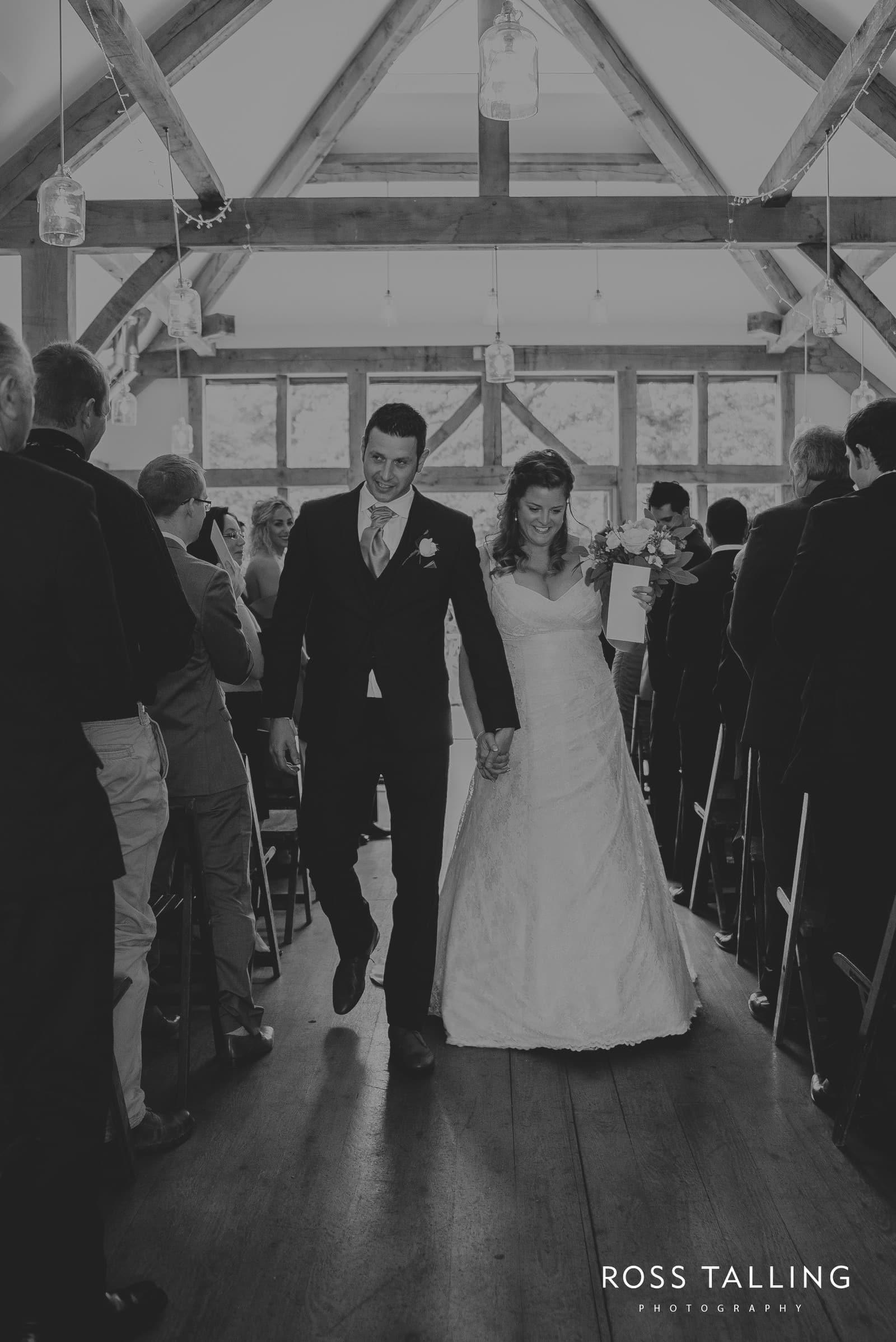 nigel-lauras-nancarrow-farm-wedding-photography_0064